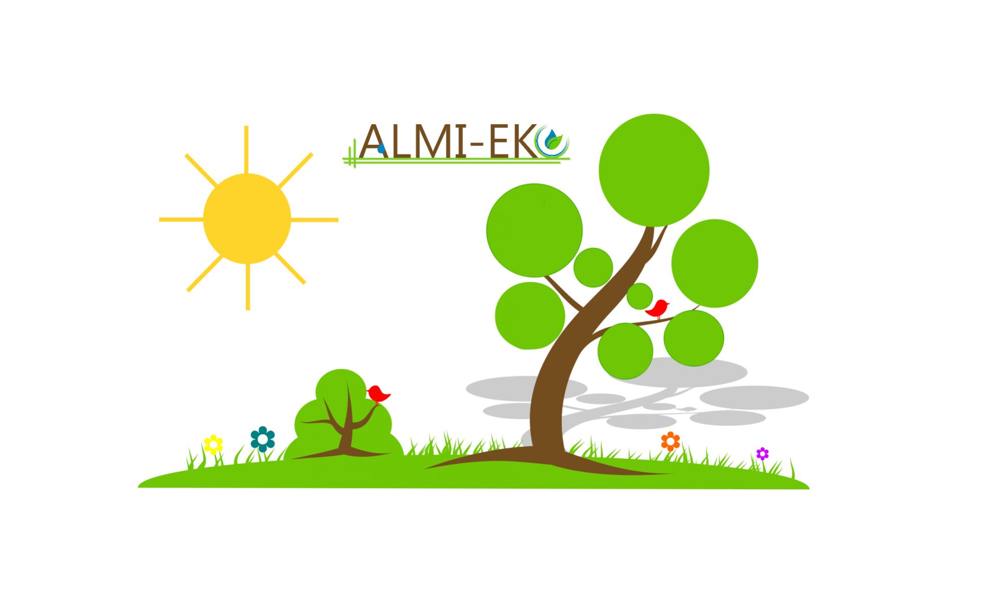 Almieko